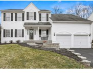 4007 Runnymeade Drive, Collegeville image