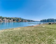 3911 Wollochet Dr NW, Gig Harbor image