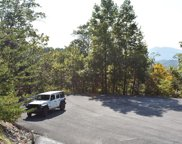 Harmony Hill Ln, Sevierville image