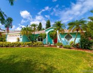 1705 N Indian River  Road, New Smyrna Beach image