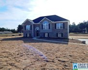 10980 Trace Dr, Warrior image