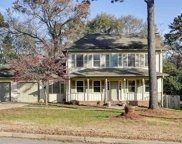 113 Pine Gate Drive, Greenville image