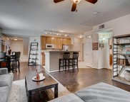 10148 West 55th Drive Unit 104, Arvada image
