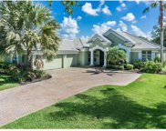 1628 Palmetto Palm Way, North Port image