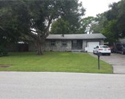 6549 86th Avenue N, Pinellas Park image