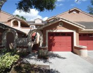 7809 Sugar Bend Drive Unit 7809, Orlando image