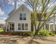 5730 Brentwood Meadows Cir, Brentwood image