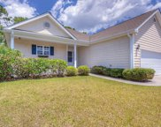 7826 Trap Way, Wilmington image
