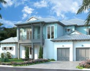 3140 Jasmine Drive, Delray Beach image