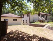 1529 Kingswood Tr, Rome image