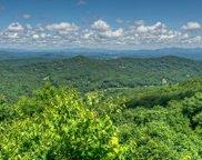 LT 25 Aska's Grand Vista, Blue Ridge image