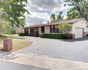 921 Sw 70th Ave, Plantation image