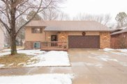 4908 S Baneberry Dr, Sioux Falls image