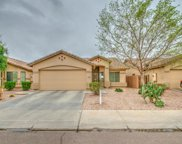 10017 W Wood Street, Tolleson image