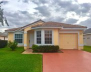 16540 NW 24th St, Pembroke Pines image