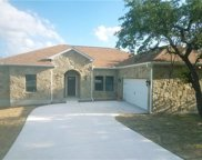 17507 N Deer Creek Skyview, Dripping Springs image