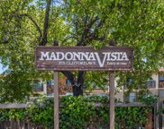 375 Clifford Ave Ave 322, Watsonville image