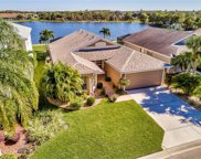 21637 Windham Run, Estero image