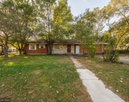 11010 Foley Boulevard NW, Coon Rapids image
