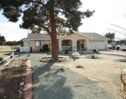 10563 Hollister Road, Oak Hills image