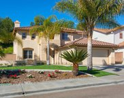 1214 Granite Springs Dr, Chula Vista image