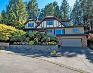 5257 Timberfeild Place, West Vancouver image