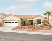 10804 Date Creek Avenue, Las Vegas image