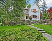 14 Rockview, Greenwich image