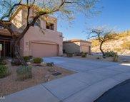 14927 E Desert Willow Drive Unit #5, Fountain Hills image
