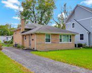 321 Indianapolis Avenue, Downers Grove image