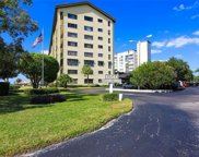 650 Island Way Unit 608, Clearwater Beach image