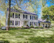 23460 SALLY MILL ROAD, Middleburg image