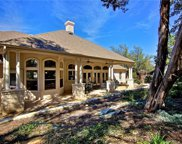 212 Clubhouse Dr, Lakeway image