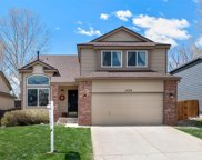 11729 Gray Way, Westminster image