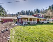 21608 177th St E, Orting image