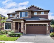 3528 216th Place SE, Bothell image