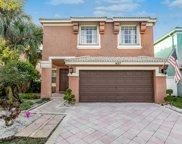 1433 Briar Oak Drive, Royal Palm Beach image