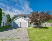 11940 Sentinel Street, Maple Ridge image