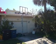 859 Bruce Avenue, Clearwater Beach image