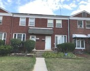 2949 West 87Th Street, Evergreen Park image