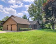 4501 Pride Court, Rolling Meadows image