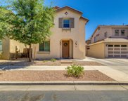 19067 E Seagull Drive, Queen Creek image