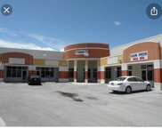 10966 Sw 184th St Suite 10994, Cutler Bay image