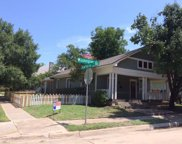 2101 Washington Avenue, Fort Worth image