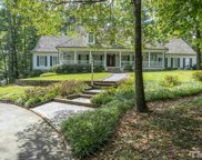 1533 McConnell Oliver Drive, Raleigh image