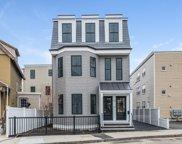 12 Bloomington Street Unit 2, Boston image