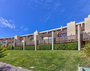 3600 High Meadow Dr 25, Carmel image