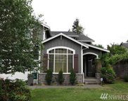 12940 NE 200th Place, Woodinville image