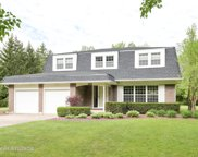 1120 South West Fork Drive, Lake Forest image