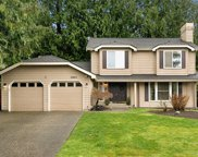 13804 174th Place NE, Redmond image